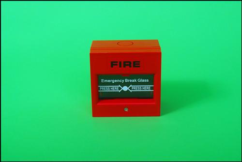 北京手动报警按钮 消防控制按钮 手动火灾报警按钮