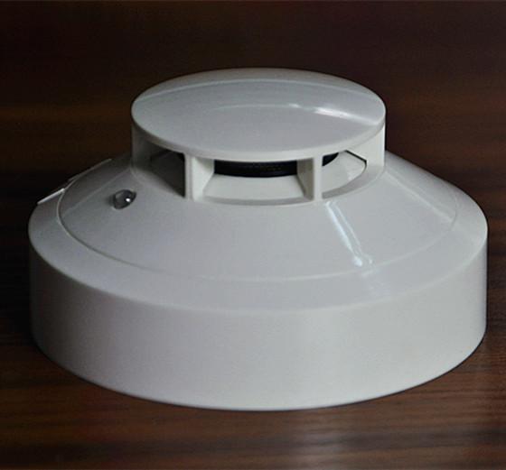安吉斯JTY-GD-CA9001点型感烟探测器