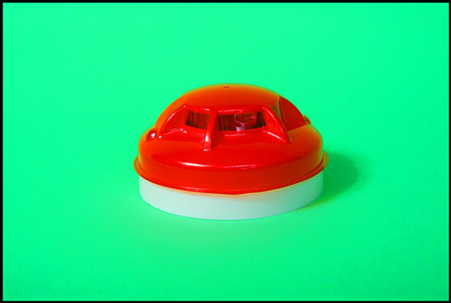 220v独立烟感探测器 9v独立烟感报警器价格