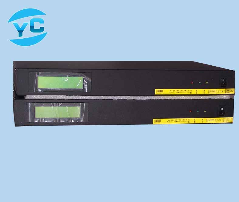 支持SNMP协议的APEM-6600以太网动力环境监控仪