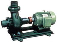 IQ80-160A农田排水泵厂价直销