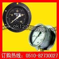 船用耐震压力表 系列-耐震压力表|真空压力表|不锈钢压力表|电接点压力表|隔膜压力表