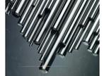 厂家直销310S不锈钢棒