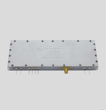 恒温晶振bh01a57d-j-5v/100mhz