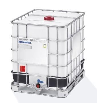 想买最有性价比的200l塑料桶