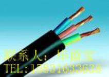 KVVZC、KVV自承式控制电缆天车用电缆