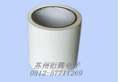 乳白保护膜 奶白保护膜