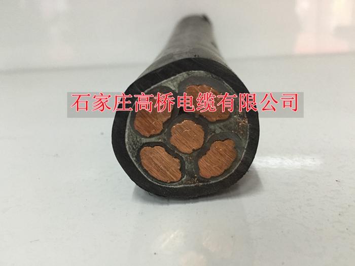 批发YJV 电力电缆 低压电缆厂家