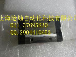 超低价现货日本THK滑块直线导轨NR55R平乐县