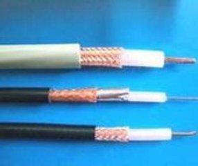 矿用信号电缆7/0.28 7/0.37 7/0.43 7/0.52