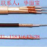 矿用阻燃控制电缆-MKVV、MKVV22、MKVV32