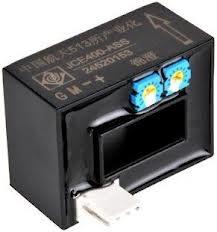 QASS传感器