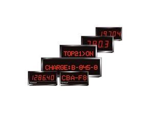 SIEBERT显示面板S102-F6/14/0R-000