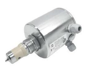 seli温度传感器ART-NR:FP-000950101