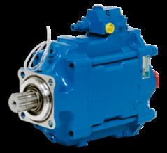 供应LEDUC马达、hydro-leduc柱塞泵
