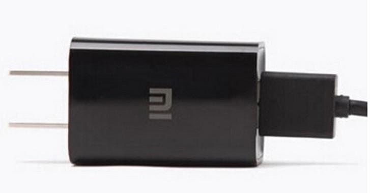 IC保护方案小米手机充电器厂家直销