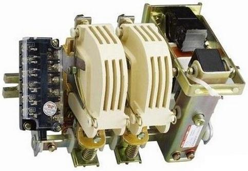 CJ12-100/4