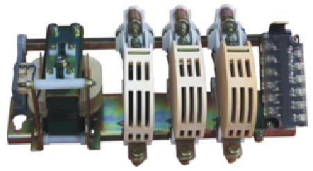 CJ12-250/2