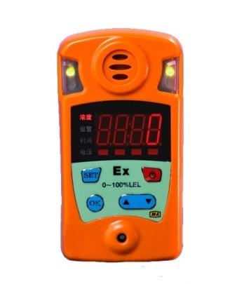 重慶、成都、貴州室內空氣甲醛檢測儀