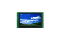 TFT彩屏4.3寸支持TTL/R232/R485/USB接口