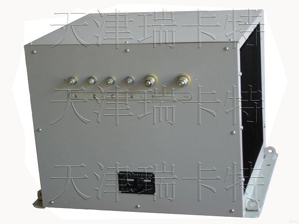 BZ-5变压整流器