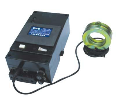 漏电保护器DBL-5