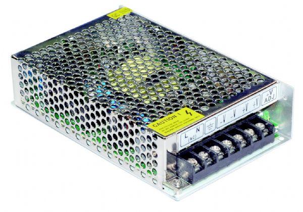 成都明纬电源MW-NES-350/100/150/50-24