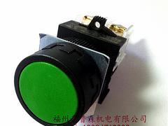 福州价格适中的凯昆按钮开关 K22-21G10厂家推荐_专业的凯昆限位开关