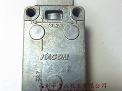 优质的ZXL-302行程开关低价批发_ZXL-302价格低