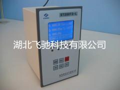 珠海思创ST200M1-L线路保护装置