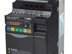 优质的欧姆龙3G3MZ-AB015-ZV2报价――欧姆龙原装正品价格如何