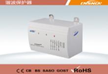 EMHPD99/3谐波保护器,根据谐波现场条件定制无功补偿装置