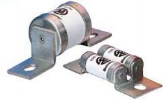 快速熔断器A60P150 快速熔断器CR6L-350
