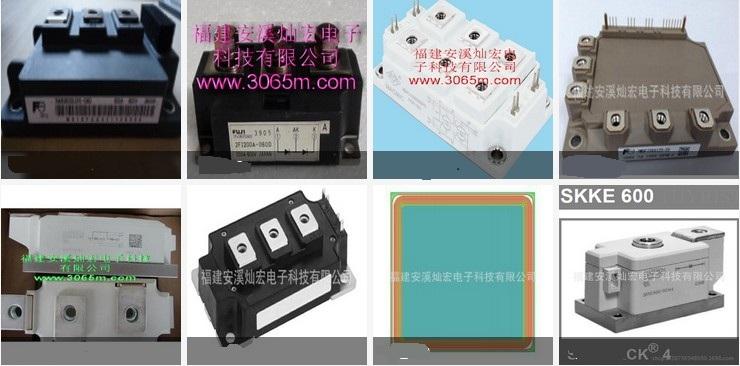 进口电压电流传感器LT200-T