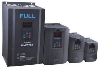 现货富士P11S系列变频器FRN160P11S-4