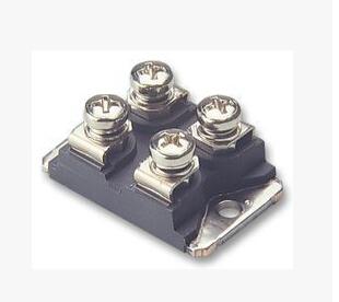 恢复二极管模块APT60D100B  APT15D120K