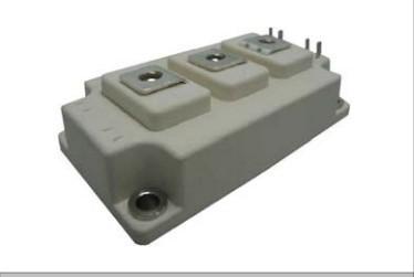 T模块MMG50S120B6C  MMG75S120B6C
