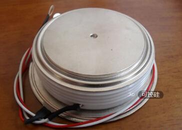 晶闸管模块MMK40A160UK MMK160S160UA