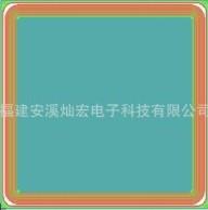 快恢复二极管MM01B20A2U MG01D20AC4