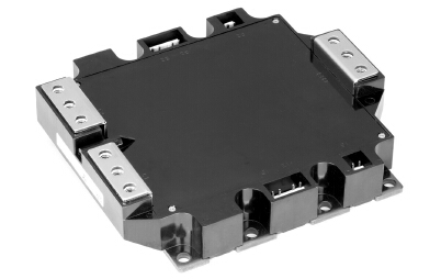 IGBT模块CM300DX-12A CM450DX-24A