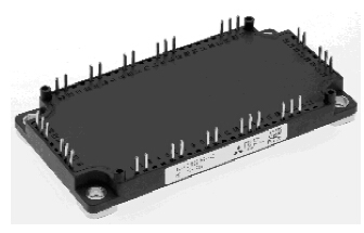 IGBT模块CM600DY-24S CM450DY-24S