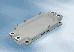 IGBT模块FS50R12W1T4 FF300R12KT4