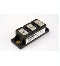 DF200AA16 晶闸管二极管模块DFA100BA160
