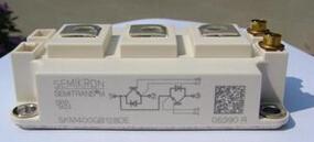 西门康 可控硅半桥SKKH460-16