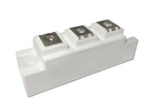 宏微整流二极管模块 MMD150FB160X  晶闸管二极管