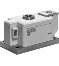 赛米控 二极管模块SKKD260-16