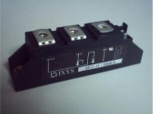 IXYS艾赛斯 二极管模块MDD220-16N1