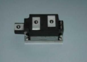 INFINEON 晶闸管DD261N 二极管模块DD151N