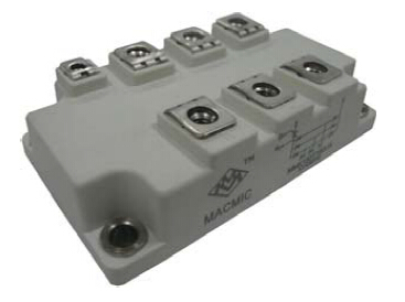 110A160UK 可控硅全橋MMK200T160UX
