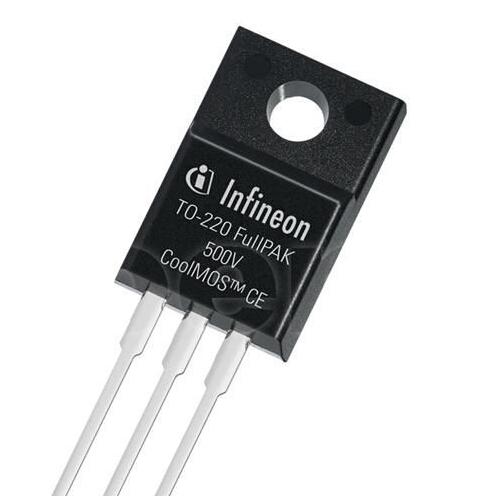 富士IGBT单管1MBH60D-100 1MBH50-060